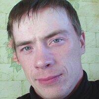 Александр, 32 года, Стрелец, Саянск