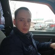 Александр 28 Балашов