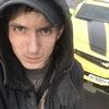 Александр, 31, г.Канск