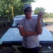 Сергей 57 Херсон
