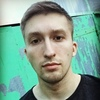 Никита Щербаков, 23, г.Каменск-Уральский