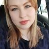 Татьяна, 24, г.Арнсберг