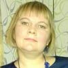 Яна, 39, г.Юсьва
