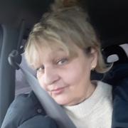ольга, 48 лет, Близнецы