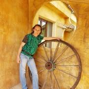 Vadim 48 лет (Водолей) хочет познакомиться в Торревьехе