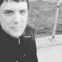 Евгений, 26 лет, Близнецы, Черкесск