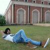 Sajan Kahlon, 24, Akola