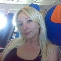 элеонора, 42 года, Телец, Подольск