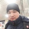 Дамир Абдуллин, 30, г.Самара