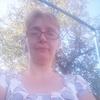 наташа, 37, г.Запорожье