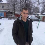 Сергей 28 Богородск