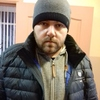 Иван, 31, г.Староконстантинов