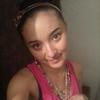 Dinara, 27, Merke