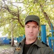 Руслан 36 лет (Весы) Екатеринбург
