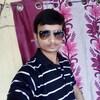 Akash, 21, Mumbai