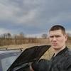 Тимофей, 26, г.Пышма