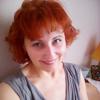 Ольга, 49, г.Черняховск