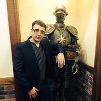 Максим, 25 лет, Рак, Иркутск