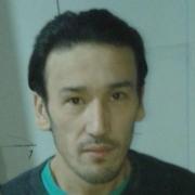 Равшанбек 38 Астана