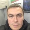 Alex, 36, г.Киев