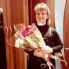 Ольга, 35, г.Амвросиевка