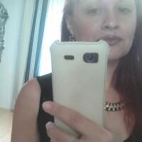 Елена, 39 лет, Скорпион, Красноярск
