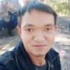 วราวุฒิ หารคําอุ้ย, 25, г.Бангкок