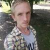 ALBERT, 29, Likino-Dulyovo