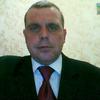 Віталий, 37, г.Любомль