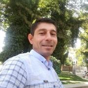 Elnur 38 Баку