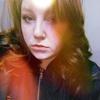 Полина, 22, г.Рязань