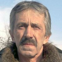 Андрей, 60 лет, Овен, Кызыл
