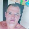 Denis, 34, Yaroslavl