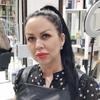 Елена, 49, г.Батайск