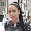 Elena, 49, Bataysk