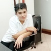 ตวงทิพย์ ไทยเจริญ, 33, Bangkok
