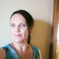 Tamila, 52 года, Стрелец, Афины