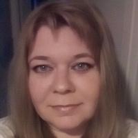 Оксана, 38 лет, Козерог, Калуга