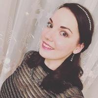 екатерина, 36 лет, Лев, Санкт-Петербург