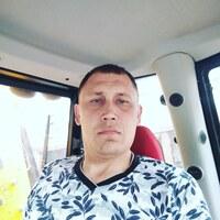 Фанис, 35 лет, Козерог, Казань