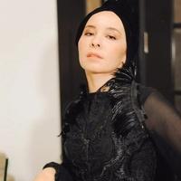 Najiya, 38 лет, Рак, Казань