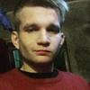 Ян Денисов, 24, г.Санкт-Петербург