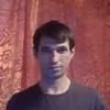 антон, 37, г.Казань
