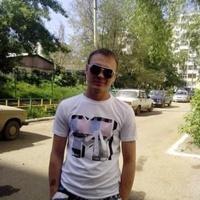 Stanislav, 30 лет, Водолей, Томск