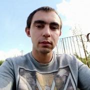 Даниил Сергиевич 26 Могилёв