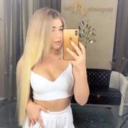 Карина 19 лет (Козерог) Дубай