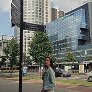 Marija 21 Роттердам