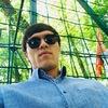 Aziz, 27, г.Ташкент