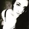 Анастасия, 22, г.Красноармейск