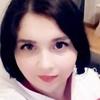 Дарья, 23, г.Томск